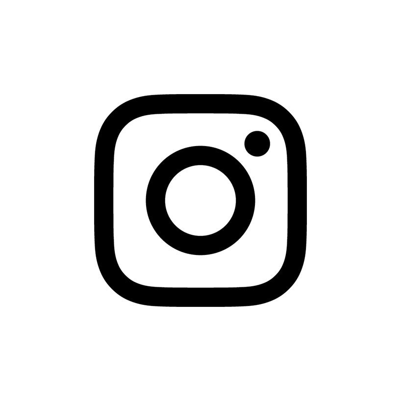 2017-10-04_59d5675f82074_new-instagram-logo-new-look-designboom-03